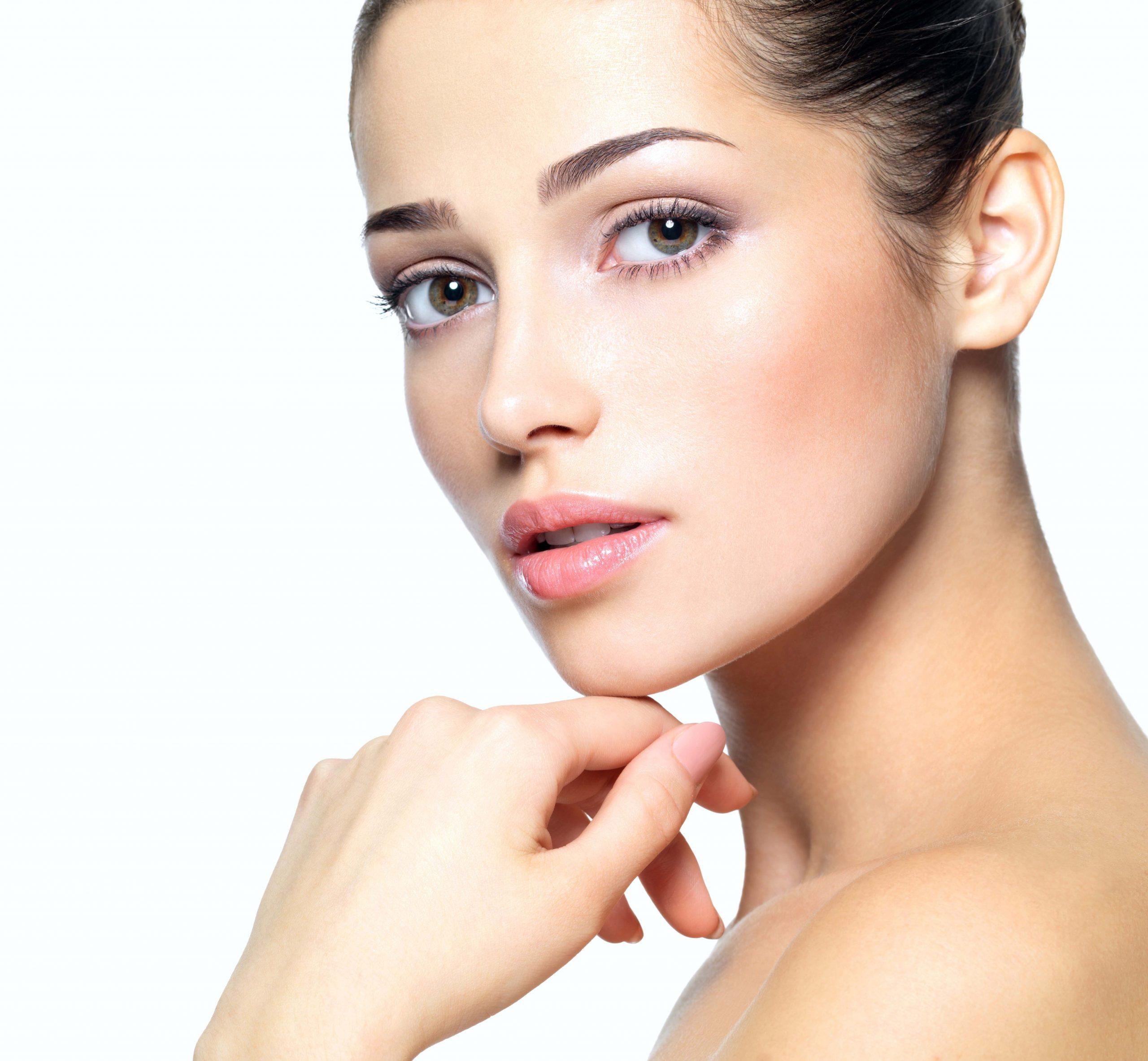 Top 5 Reasons for A Facial Fat Transfer